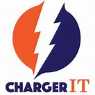 CHARGER IT