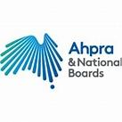 AHPRA (Australia Health Practitioner Regulation Agency)