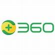 Icon 360.cn