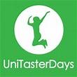 UniTasterDays.com