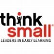 Icon thinksmall.org