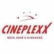 Icon cineplexx-ks.eu