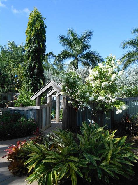 Learn more about Naples Botanical Garden