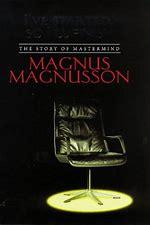 I've Started, So I'll Finish: The Story of Mastermind