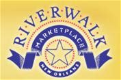Learn more about The Outlet Collection at Riverwalk
