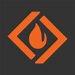 Icon sourceforge.net