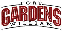 Learn more about Fort William Gardens