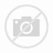 The National Heritage Lottery Fund