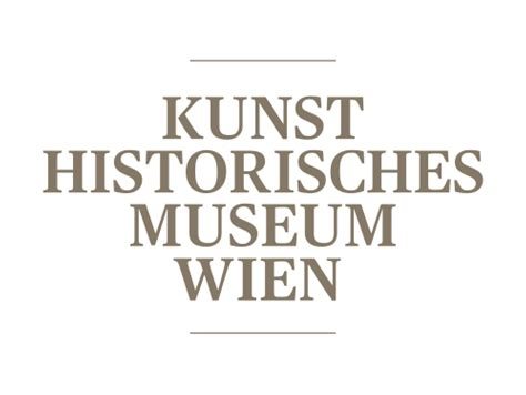 Learn more about Kunsthistorisches Museum
