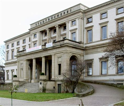 Learn more about Wilhelm Palais