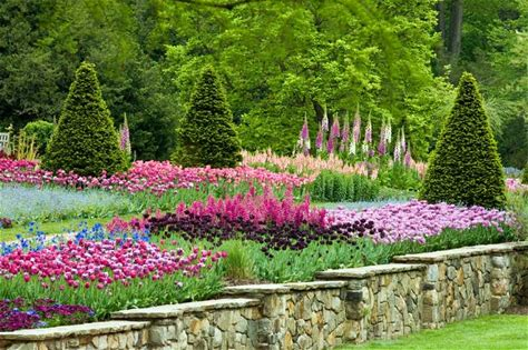 Learn more about Longwood Gardens