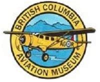 Learn more about British Columbia Aviation Museum