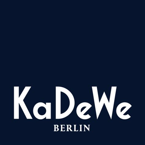 Learn more about Kaufhaus des Westens