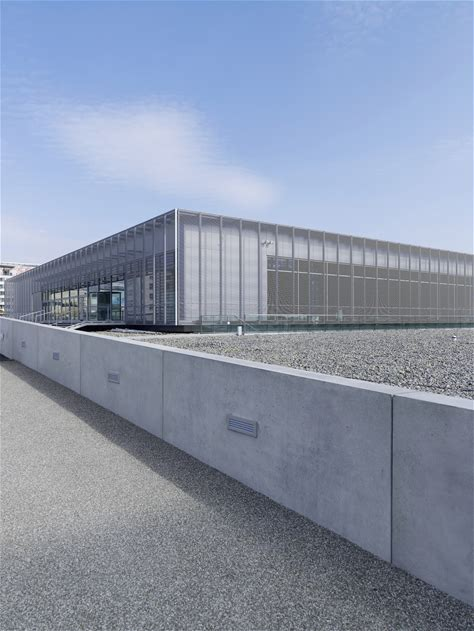 Learn more about Topography of Terror