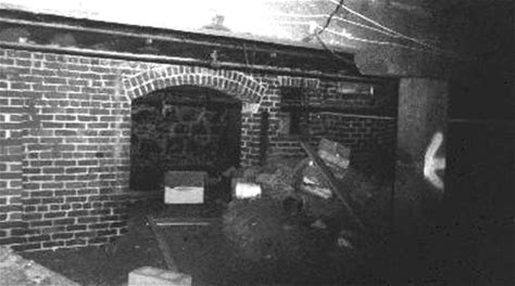 Learn more about Shanghai tunnels