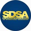 Set Decorators Society of America
