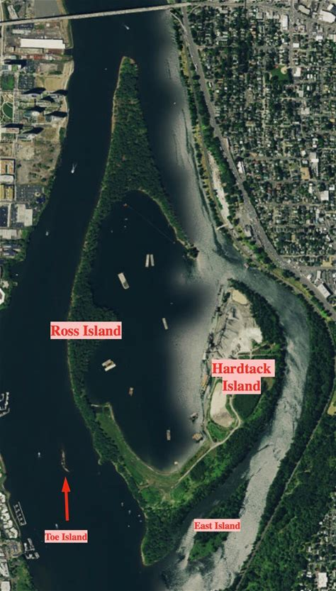 Learn more about Ross Island