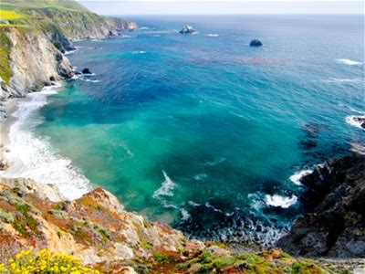 Learn more about Pacific Coast Highway