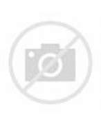 Bildergebnis für Joe Biden