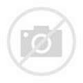 No. 29 Squadron RAF