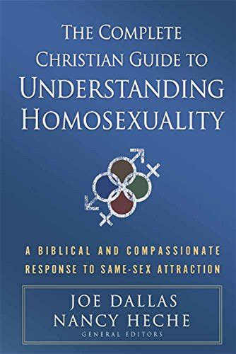The Complete Christian Guide to Understandi…