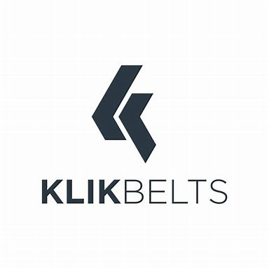 Klik Belts promo codes