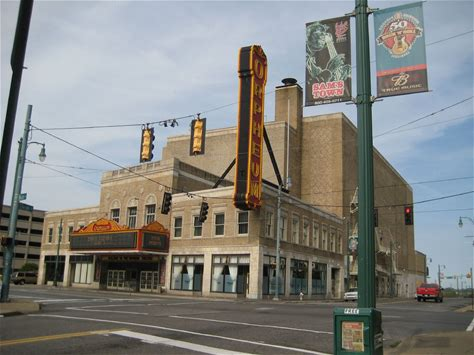 Learn more about Orpheum Theatre