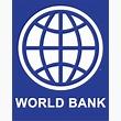 Icon worldbank.org
