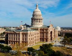 Image result for texas state capitol building