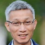 Image result for minxin pei,
