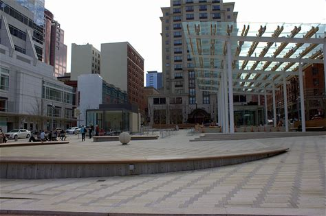 Learn more about Director Park