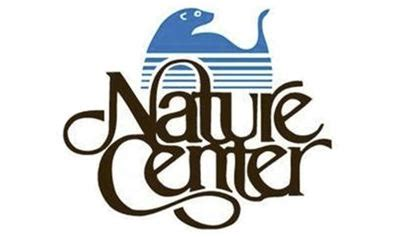 Learn more about Western North Carolina Nature Center