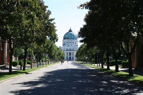 Learn more about Vienna Central Cemetery