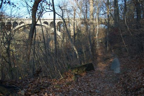 Learn more about Wissahickon Valley Park