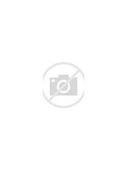 Image result for pappy boyington