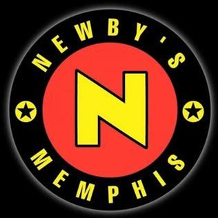 Learn more about Newby's
