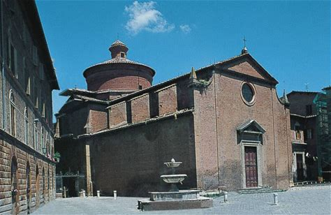 Learn more about Santo Spirito