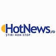 Icon hotnews.ro