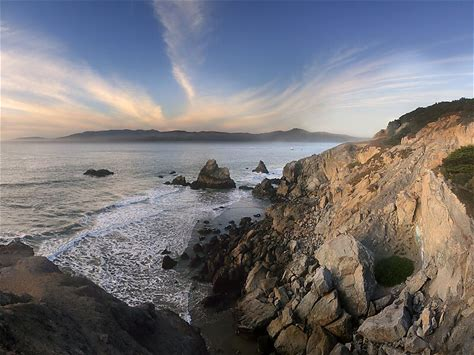 Learn more about Lands End