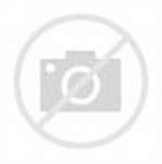 Image result for Tonbridge Angels