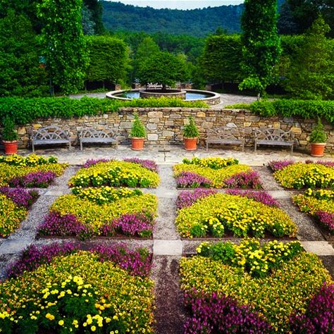 Learn more about North Carolina Arboretum