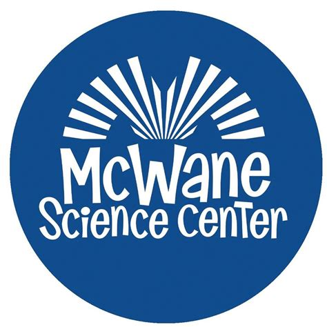Learn more about McWane Science Center