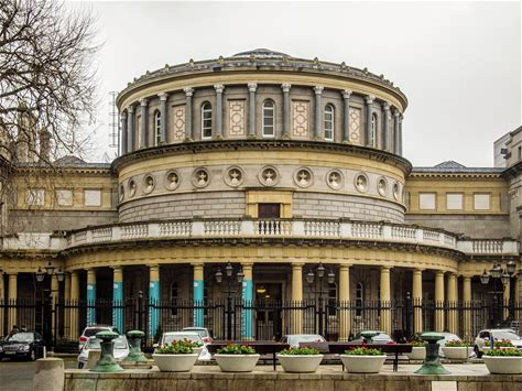 Learn more about National Library of Ireland