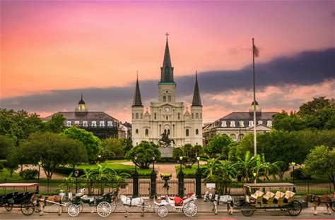 Learn more about Jackson Square