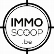Icon immoscoop.be