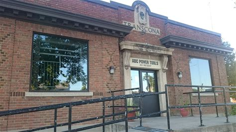 Learn more about Transcona Historical Museum