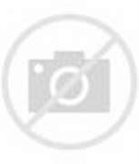 Image result for Goosenecks State Park. Size: 153 x 180. Source: www.planetware.com