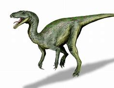 Image result for gojirasaurus