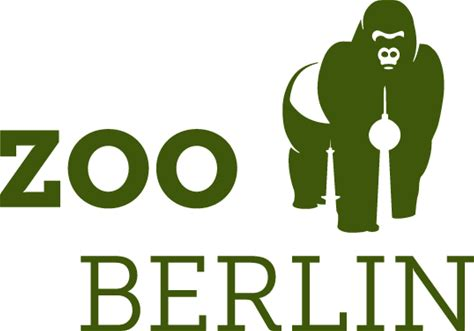 Learn more about Berlin Zoological Garden