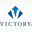 Icon victoryfund.org